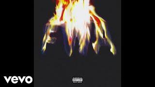 Lil Wayne - Psycho (Audio)
