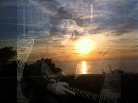 Carlos Santana        En aranjuez con tu amor