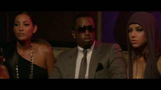 Diddy [feat. Nicole Scherzinger] - Come To Me (Official Music Video)