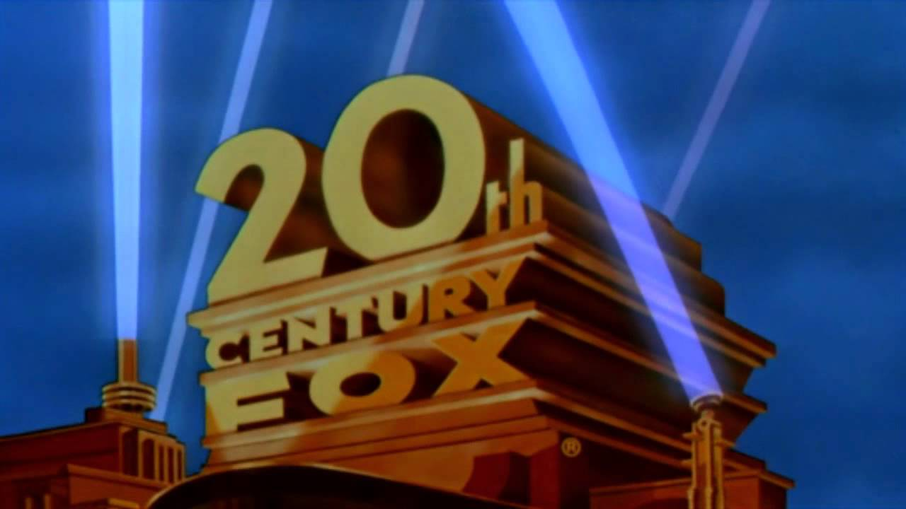 20th Century Fox 80th Anniversary Theme Vidoemo Emotional