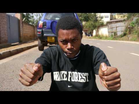 Grand Prix Rwandy