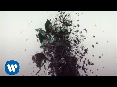 Image Result For Lost In The Echo Linkin Park Vagalume