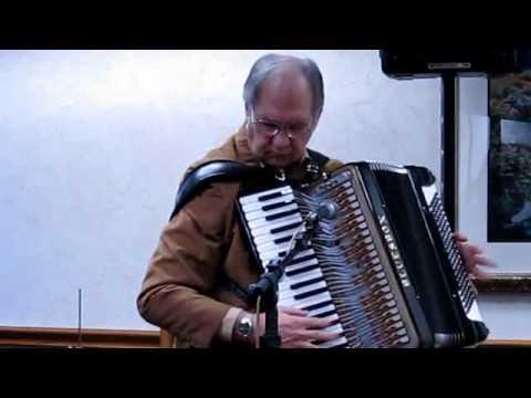 Kenny Kotwitz BluesBox Demo, Back Home In Indiana, Part 11 of 12