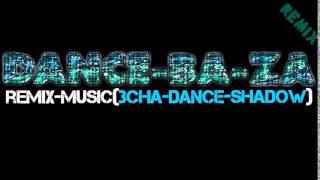 [Party Collective feat. Irina Sarbu - Atinge ][DJ.PON' DBZ REMIX]