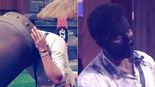 BB12 Hindi: Sreesanth Fans Lash Out at Makers for Insultin..