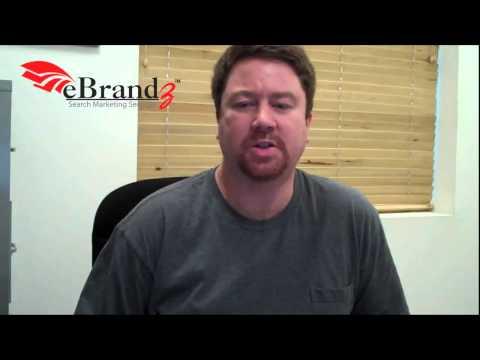 eBrandz client video testimonial