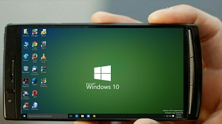 Install Windows 10/8.1/8/7/Vista/XP/95/Linux on Android[Fastest PC Emulator for Android Phone ]