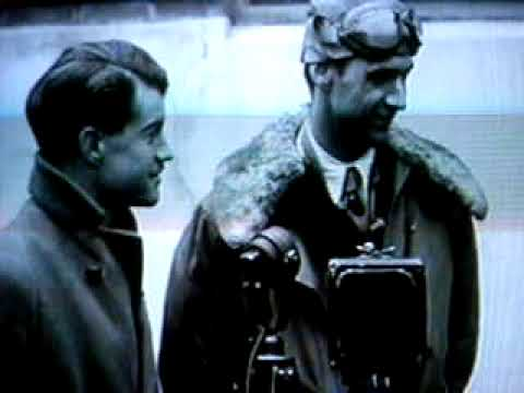 The Best of [HOWARD  HUGHES] Part 3 -3