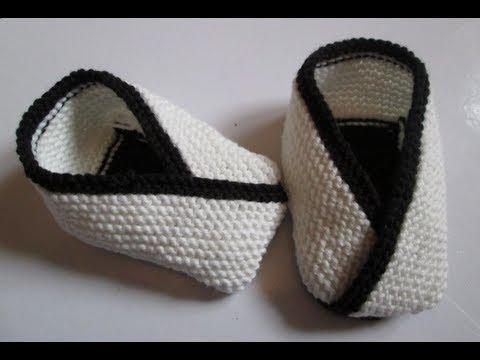 Apprendre a tricoter facile video - Apprendre a tricoter un pull ...