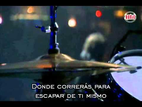 Baixar Switchfoot - Dare You To Move (subtitulado español) [History Maker]