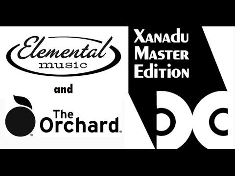 Xanadu Master Edition Series Documentary (A Tribute to Don Schlitten)