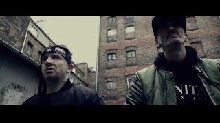 "RPS/DJ. Zel ""Rap Weteran"" feat. WDZ, DVJ Rink & DJ. Danek"