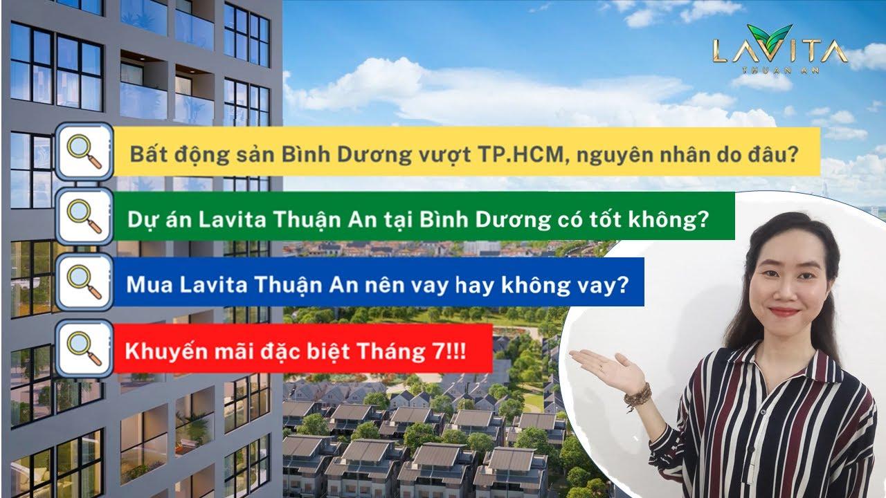 Flash Sale căn hộ 2PN Lavita Thuận An 2,4 tỷ giảm còn 1,74 tỷ, gọi Như Ý: 0931866128 để nhận ưu đãi video