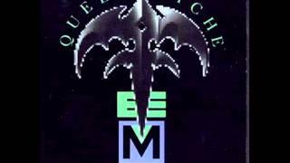 Queensrÿche - Best I Can