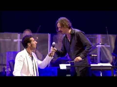 Serj Tankian - Beethoven's C**t live {Lowlands Festival 2010} (HD/DVD Quality)