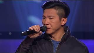 Thành Phố Buồn   Nhạc sĩ: Lam Phương   Ca sĩ: Việt Khang