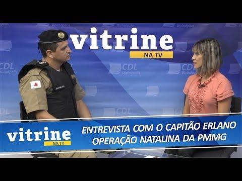 Imagem PGM Vitrine na TV - 12 de Dezembro de 2017