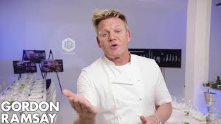 9M Subscribers! The Best of Gordon Ramsay So Far