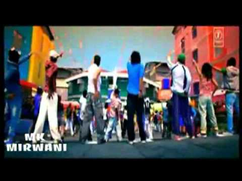 Ready movie video song download hd / Obsidian mirror plot