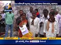 CM KCR Counters Opposition's allegations against farmers