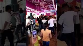 Nay Nhac San êđê 2018