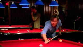 Newsroom 2012 S03E04 pool