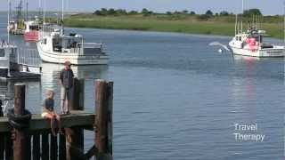 Best of Chatham, Cape Cod, MA