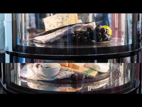 Nomastar Isolabella Video