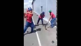 FUNNY VIDEO  CLIP BY SHOAIB KHAN URDU PAKISTAN INDIAN