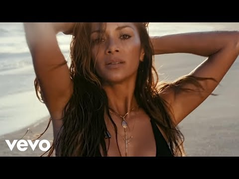 Baixar Nicole Scherzinger - Your Love