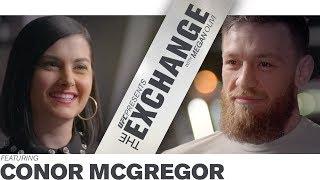 The Exchange: Conor McGregor – UFC 229