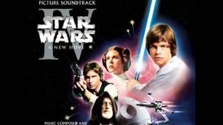 Star Wars Cantina Band 2