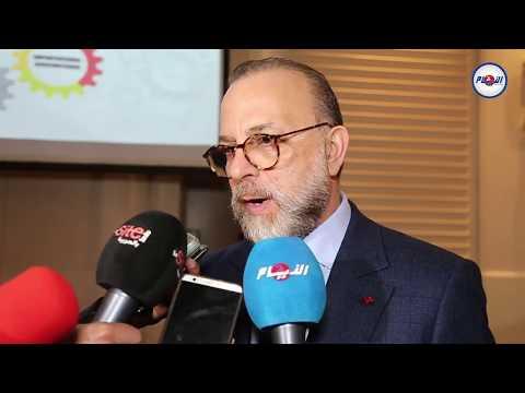 الزليج المغربي يتصدر الأسواق العالمية