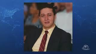 Justiça indefere registro de Glêdson Bezerra em Juazeiro do Norte   Jornal da Cidade