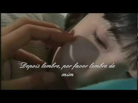 LeAnn Rimes - Please Remember (Tradução)
