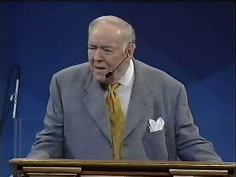 Каква е мярката вяра, която Бог е дал на всеки човек?