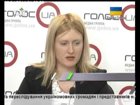 «Молочная война» с Россией может ударить по кошелькам украинцев