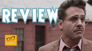 Mr. Robot Season 3 Episode 10 Review