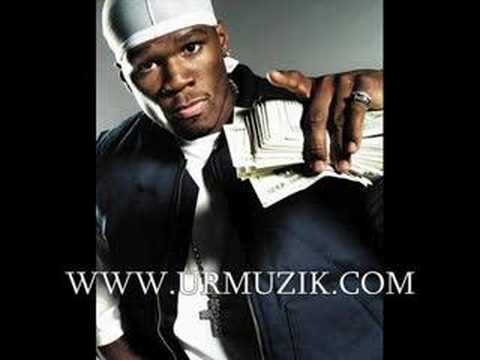 50 Cent I'm A Rider Instrumetal DOWNLOAD HERE
