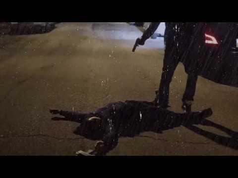 Meek Mill - Tony Story 2 Video