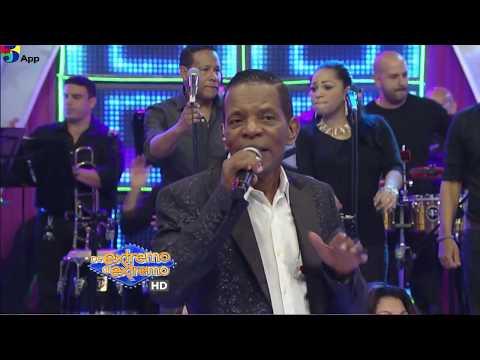 Victor Waill Presentacion Musical De Extremo a Extremo