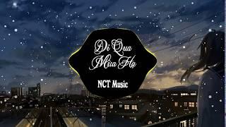 Đi Qua Mùa Hạ - Thái Đinh ( NCT Music ) | Nhạc Trẻ Buồn Hay Nhất