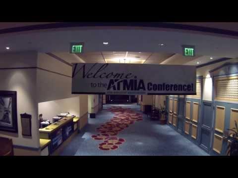ATMequipment.com at ATMIA 2014
