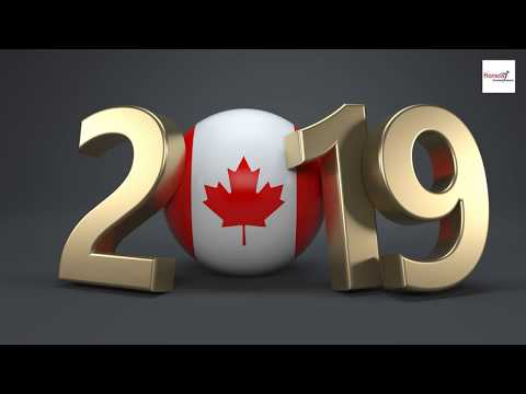 Canada Immigration In 2019 – A Year Full Of Canada Visa Success