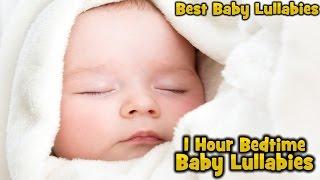 Soothing Baby Music Lullaby Nursery Rhymes Lullabies Instrumental Baby Songs Baby Go To Sleep