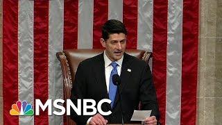 Joe: Wrong Tax Cut, Wrong Time For Wrong People | Morning Joe | MSNBC