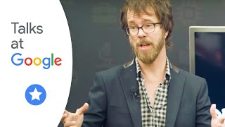 "Ben Folds: ""Paper Airplane Requests"" 