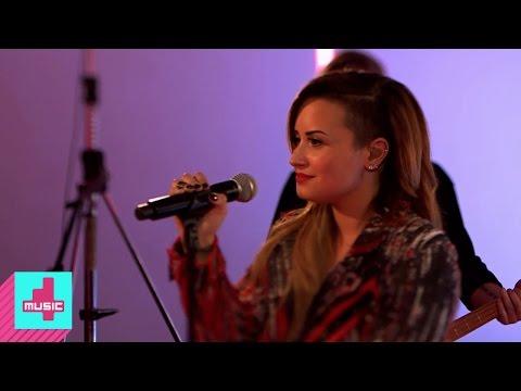 Baixar Demi Lovato - Heart Attack (Live)