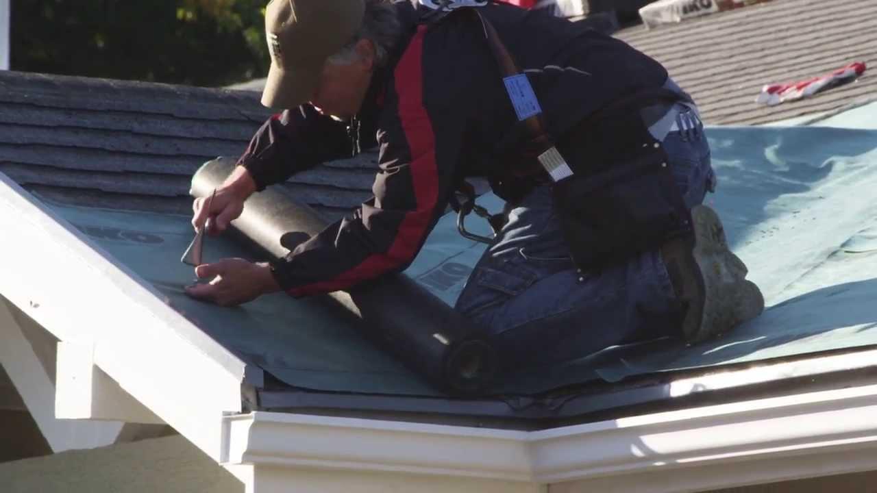 hilfestellung f r dachdecker wie verlegt man cambridge xpress schindeln auf dem dach d. Black Bedroom Furniture Sets. Home Design Ideas