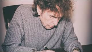 "Bob Dylan: ""Things Have Changed"" (July 25, 1965 Newport Folk Festival)"